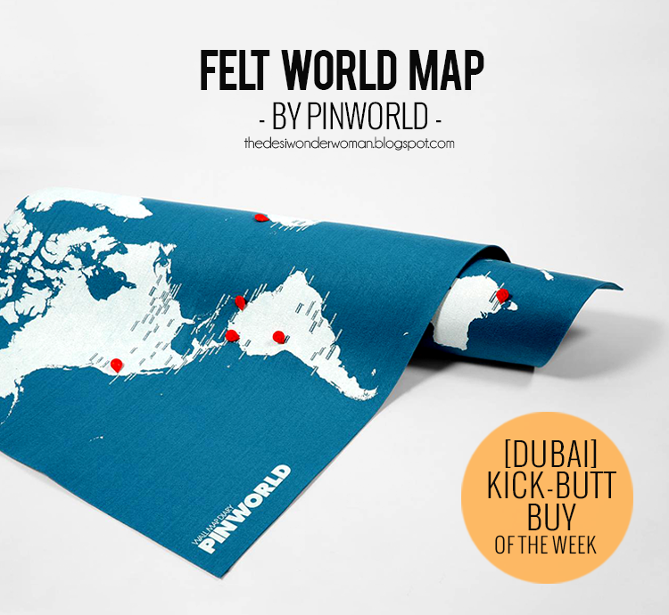 Dubai] Kick- Buy Of The Week: Felt World Map by Pinworld ... on where to buy postcards, where to travel, parts a map, where to buy carbon paper, where to buy telescope lenses, where to buy compass, where to buy dice, where to buy paracord, where to buy nylon cord, where to buy music, where to buy money belt, where to buy illustrations, where to buy hand warmers, where to buy space blanket, us world map, flu outbreak map, us and mexico map, where to buy large us map,